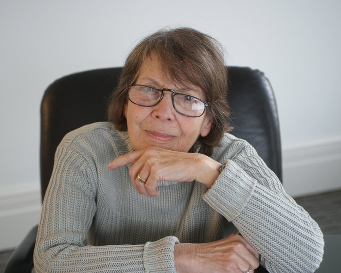 Lynn H. Shecter